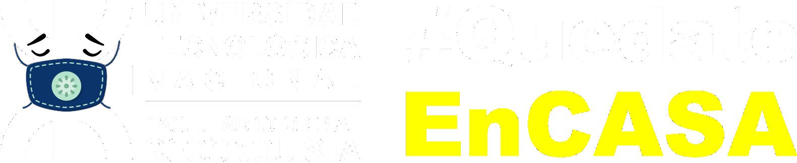 UTN Reconquista