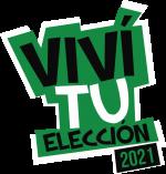 Img_ViviTuEleccion2021_logo